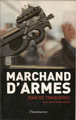 http://www.opex360.com/images/marchands-armes.jpg