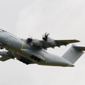 a400m-allemagne-20160510