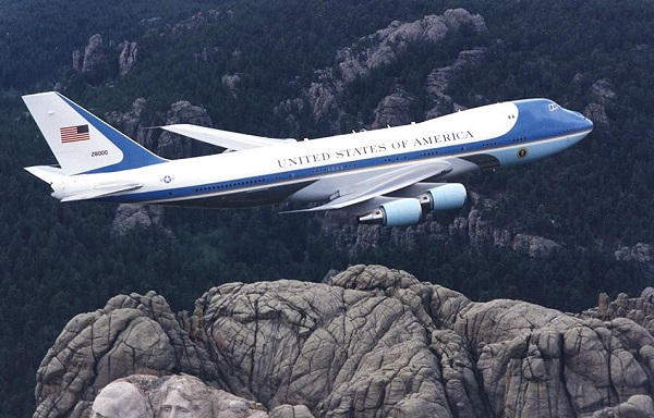 airforceone-20161206