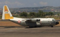 c-130-indonesie-20150630