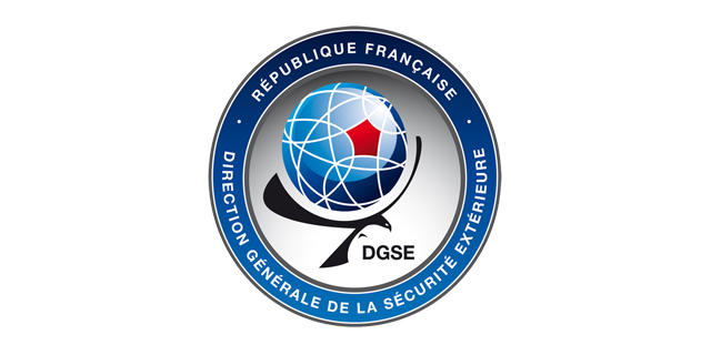 La dgse peine recruter des experts en cyberd fense for Direction generale de la securite exterieur