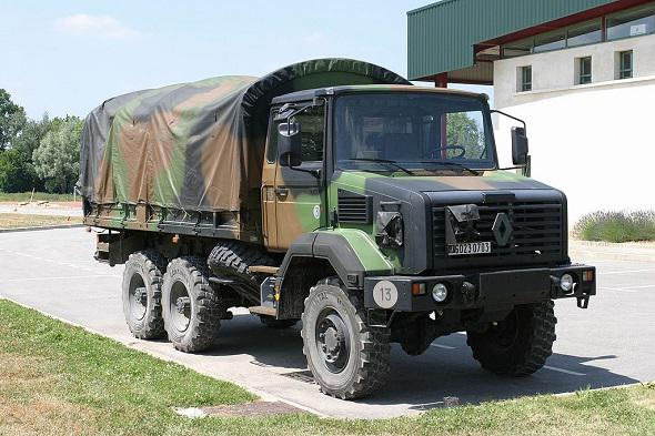 leur camion chute dans un ravin 12 militaires du 1er rcp bless s dont 3 gravement zone. Black Bedroom Furniture Sets. Home Design Ideas