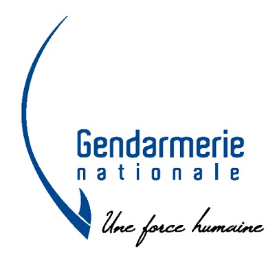 télécharger photo logo gendarmerie