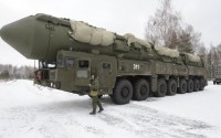 missile-russe-20150617