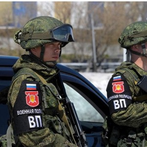 police-militaire-russe-20161223