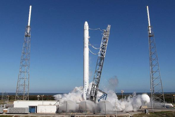 spacex-20140427