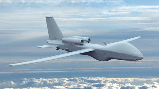 air force drone with Airbus Menace De Se Retirer Du Projet De Drone Male Europeen En Cas Dingerence Des Gouvernements on Yak 130 further File 138th Attack Squadron   General Atomics MQ 9B Reaper 09 4066 as well File Reaper UAV MOD 45150088 together with Photo Nasa Wb 57f Lajes also Israel Is Hermes 900 Uav Launch Customer As Iaf Expands Its Fleets 06363.